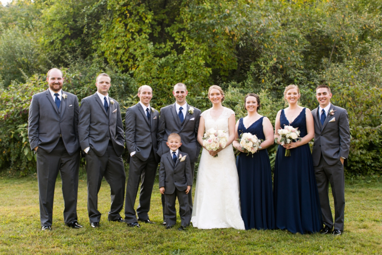 Allegra_Anderson__Wedding_Photography_Publick_House_Sturbridge_MA_Photographer_Morin_2017_423