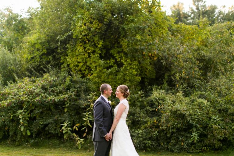 Allegra_Anderson__Wedding_Photography_Publick_House_Sturbridge_MA_Photographer_Morin_2017_434