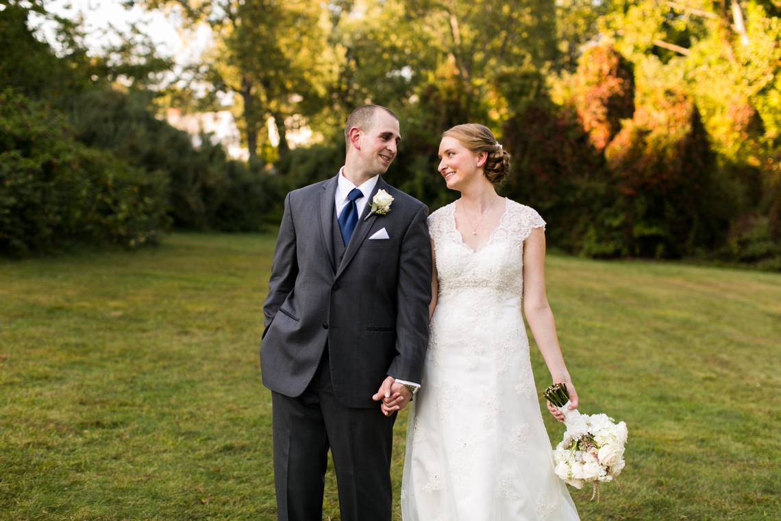 Allegra_Anderson__Wedding_Photography_Publick_House_Sturbridge_MA_Photographer_Morin_2017_439