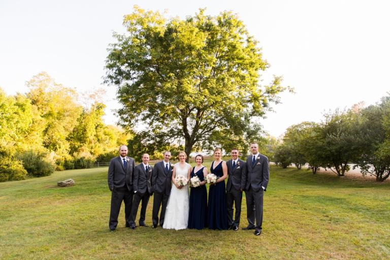 Allegra_Anderson__Wedding_Photography_Publick_House_Sturbridge_MA_Photographer_Morin_2017_443