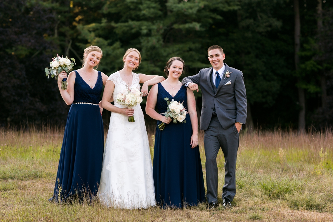 Allegra_Anderson__Wedding_Photography_Publick_House_Sturbridge_MA_Photographer_Morin_2017_460