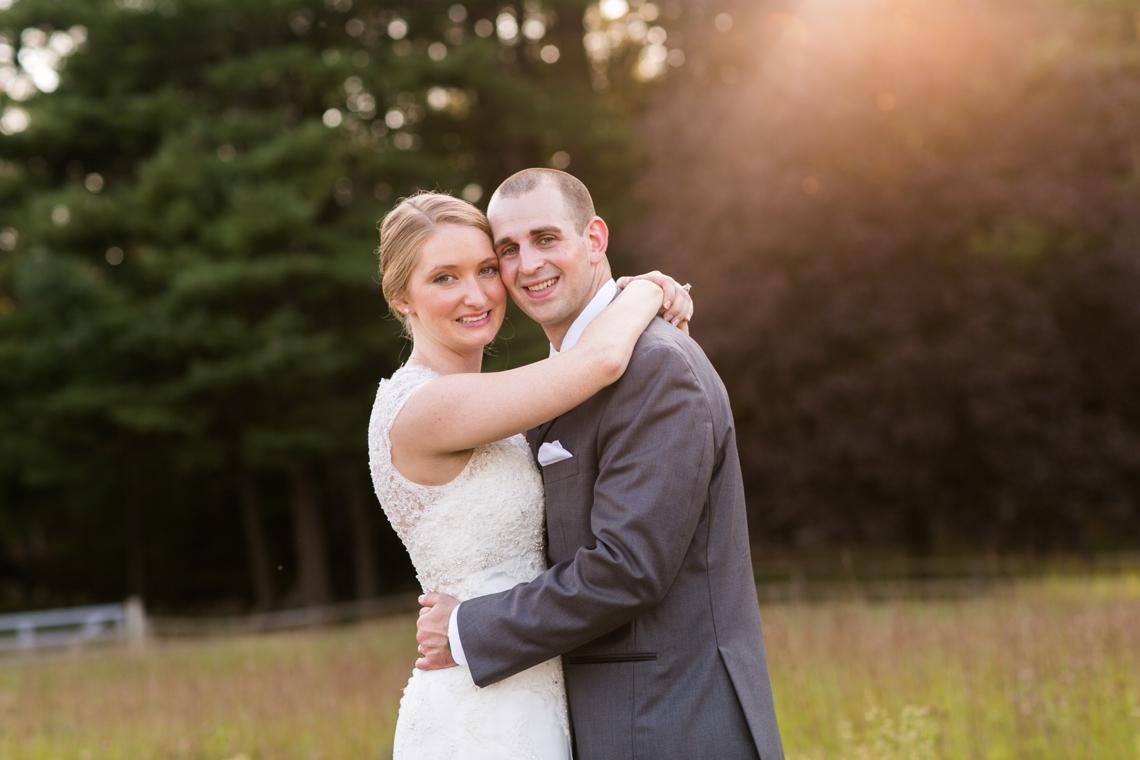 Allegra_Anderson__Wedding_Photography_Publick_House_Sturbridge_MA_Photographer_Morin_2017_484