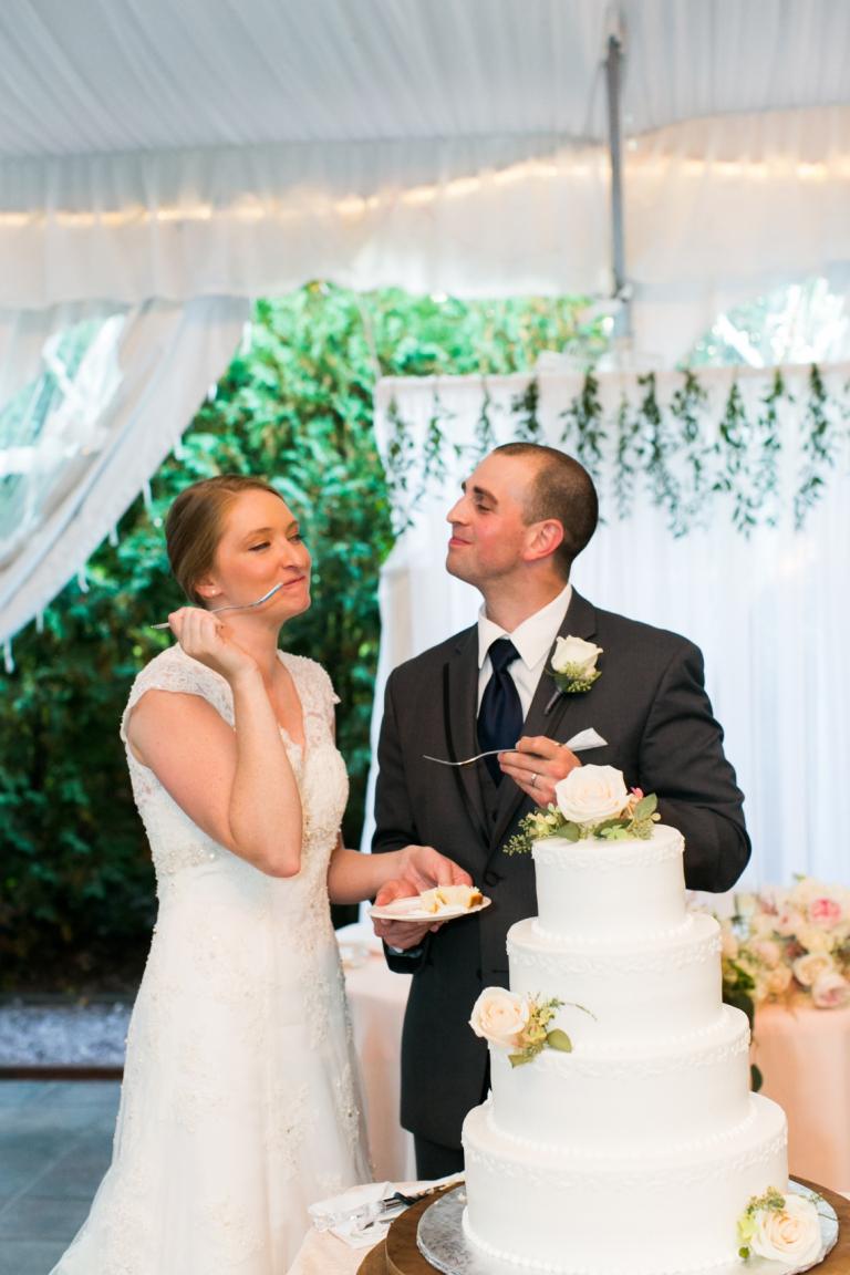 Allegra_Anderson__Wedding_Photography_Publick_House_Sturbridge_MA_Photographer_Morin_2017_621