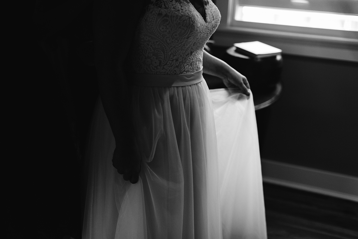Allegra_Anderson__Photography_New_Hampshire_Wedding_Photographer_Jackson_108