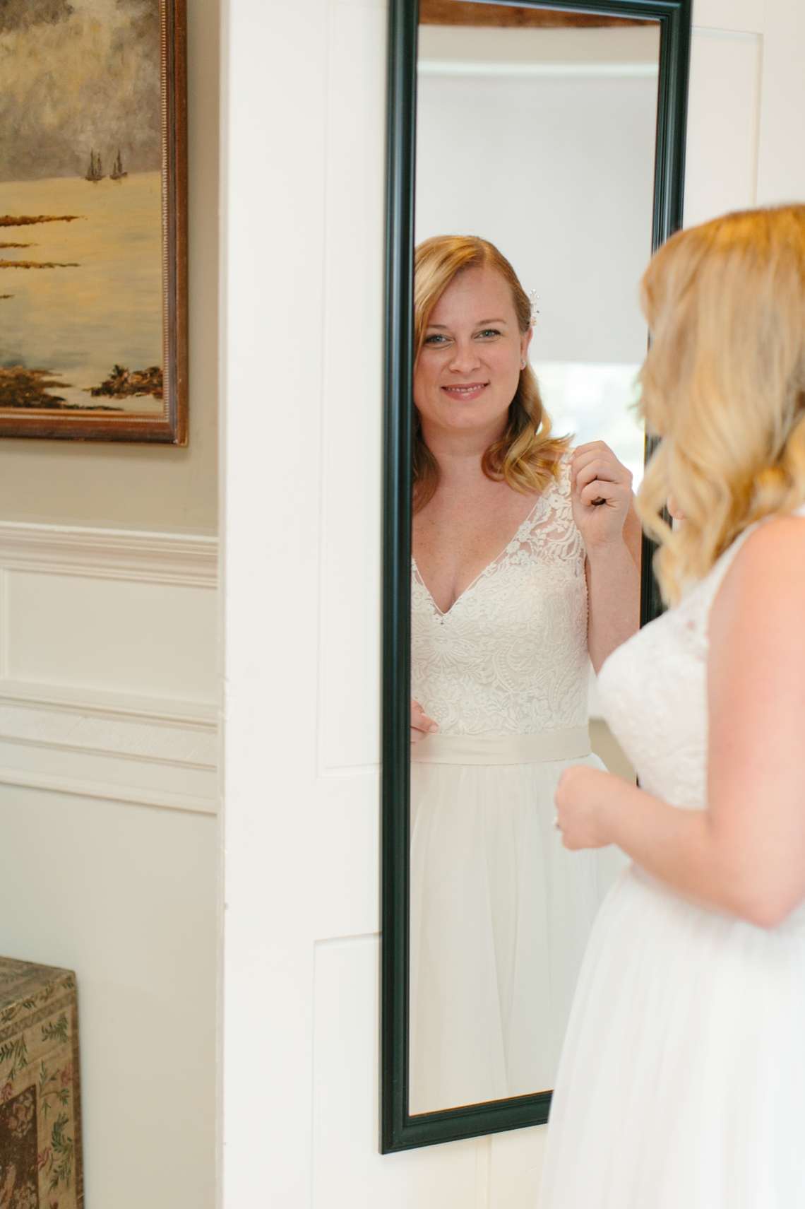 Allegra_Anderson__Photography_New_Hampshire_Wedding_Photographer_Jackson_123