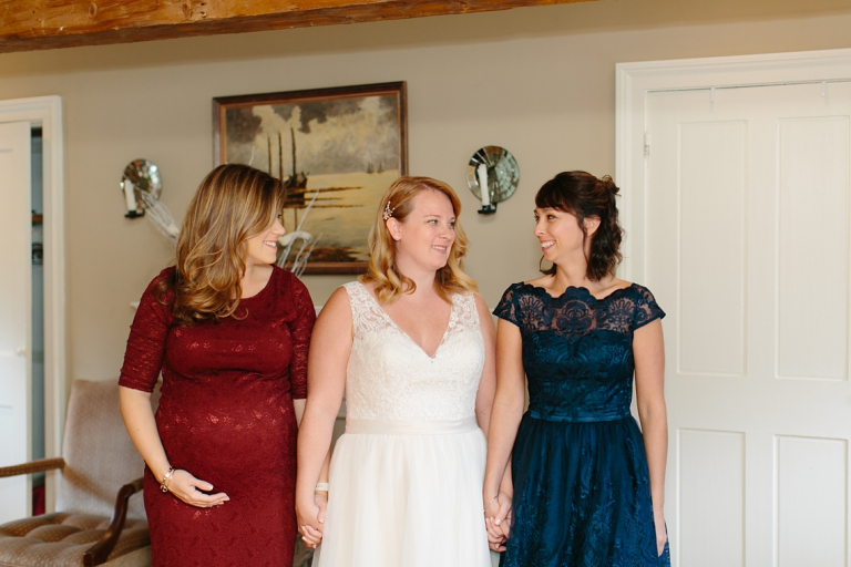 Allegra_Anderson__Photography_New_Hampshire_Wedding_Photographer_Jackson_126