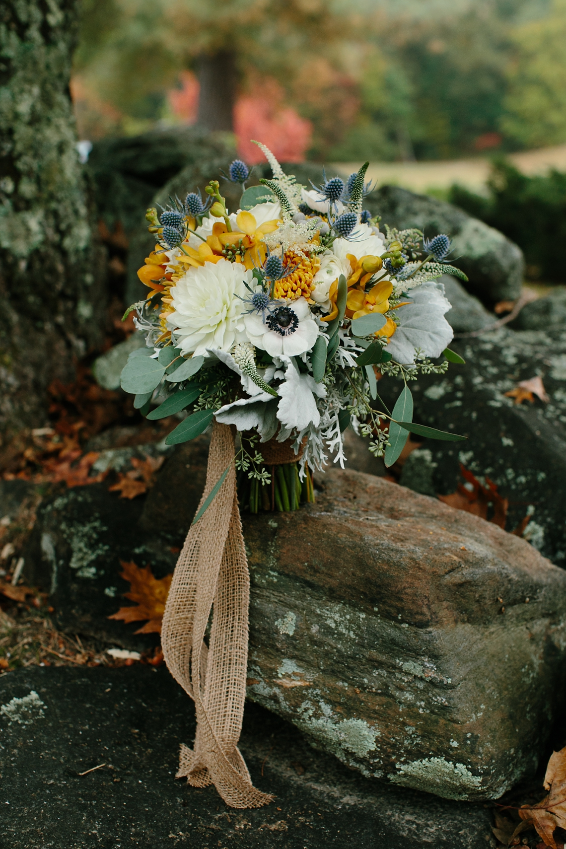 Allegra_Anderson__Photography_New_Hampshire_Wedding_Photographer_Jackson_14