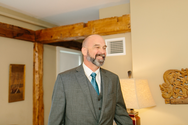 Allegra_Anderson__Photography_New_Hampshire_Wedding_Photographer_Jackson_141