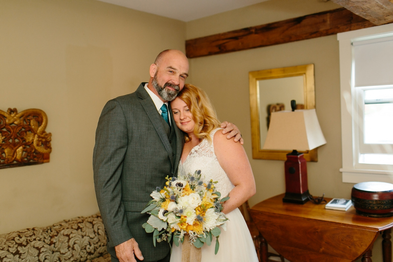 Allegra_Anderson__Photography_New_Hampshire_Wedding_Photographer_Jackson_146