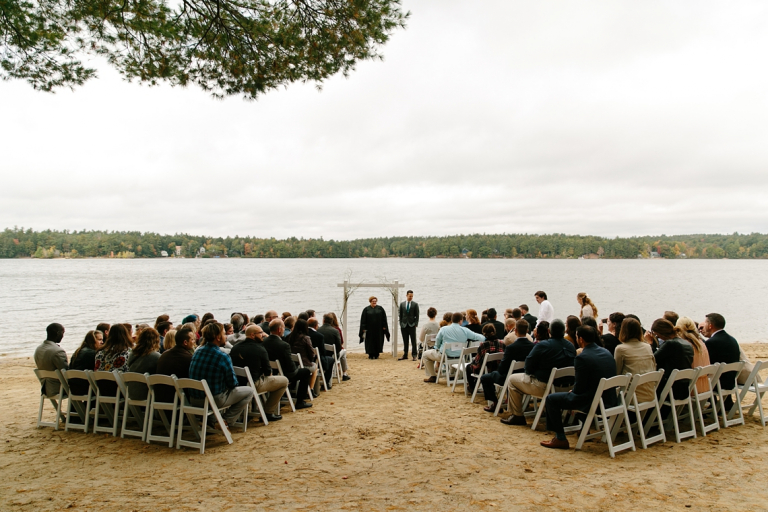 Allegra_Anderson__Photography_New_Hampshire_Wedding_Photographer_Jackson_169