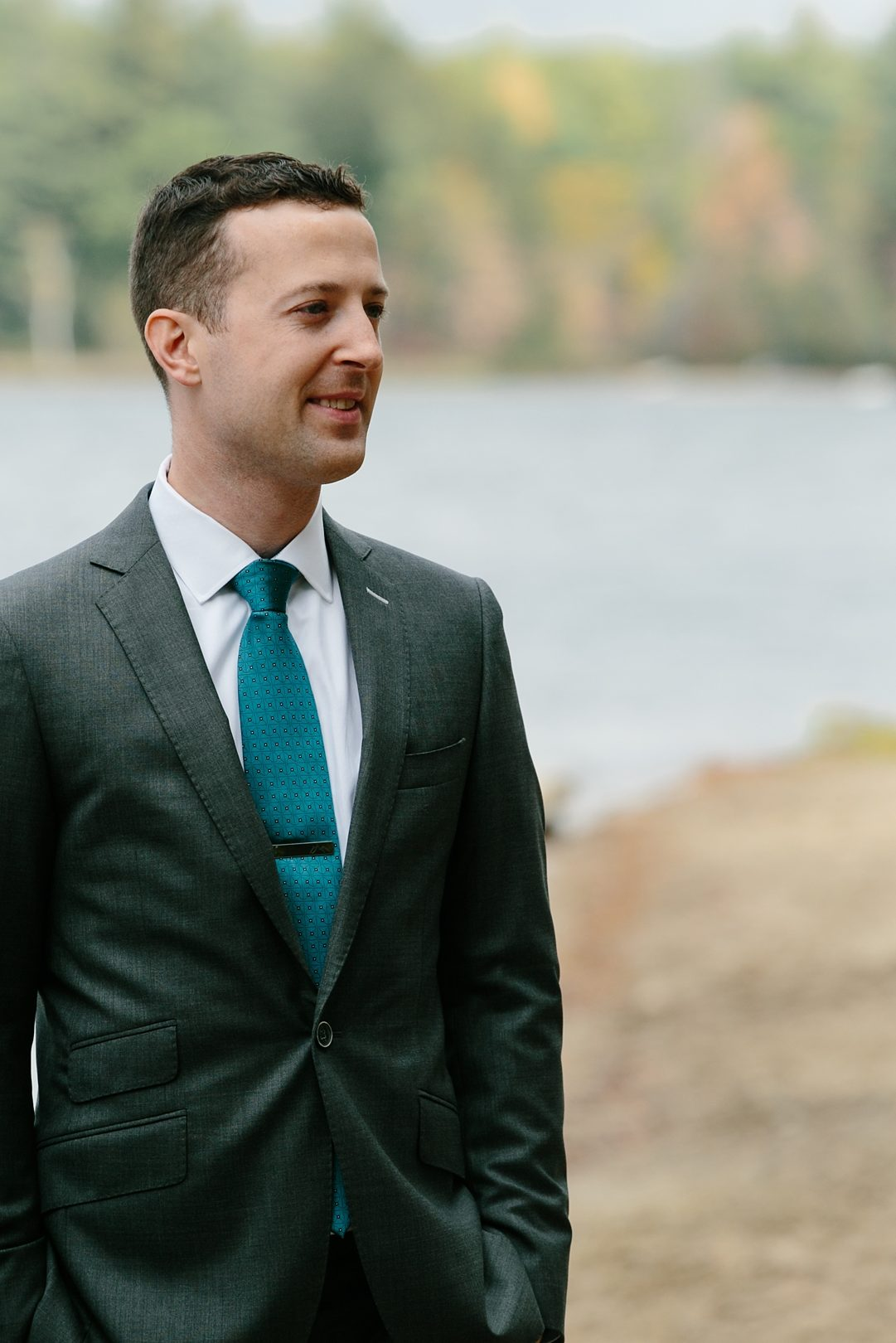 Allegra_Anderson__Photography_New_Hampshire_Wedding_Photographer_Jackson_184