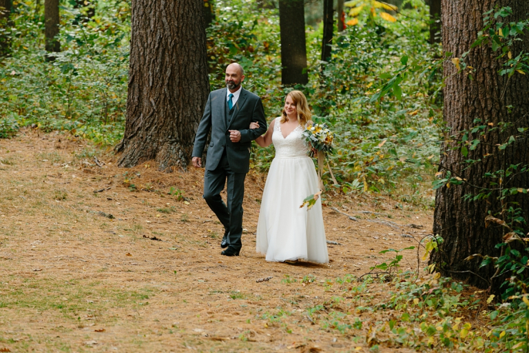 Allegra_Anderson__Photography_New_Hampshire_Wedding_Photographer_Jackson_189