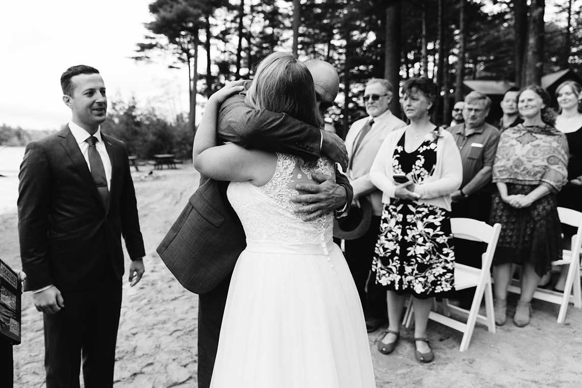 Allegra_Anderson__Photography_New_Hampshire_Wedding_Photographer_Jackson_210