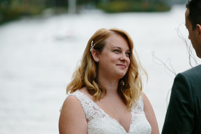 Allegra_Anderson__Photography_New_Hampshire_Wedding_Photographer_Jackson_223