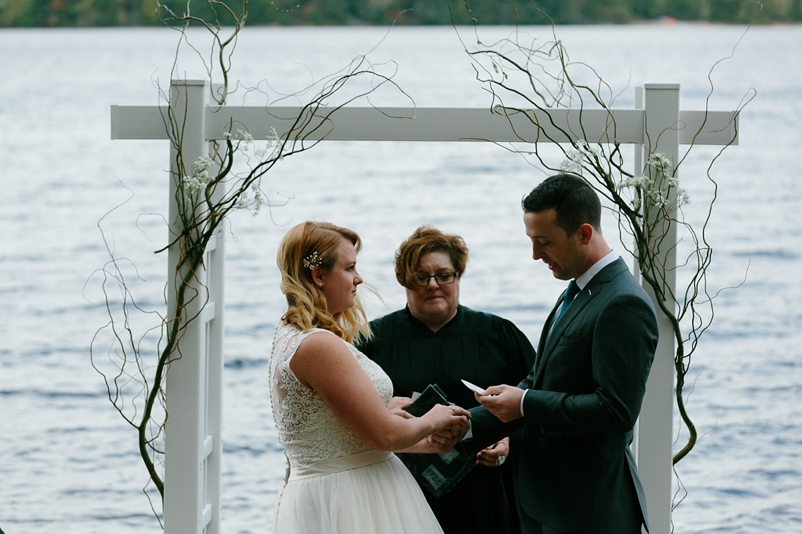 Allegra_Anderson__Photography_New_Hampshire_Wedding_Photographer_Jackson_228