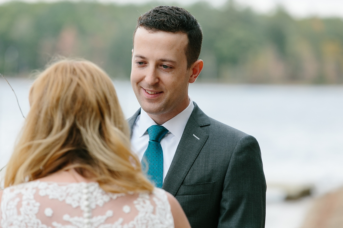 Allegra_Anderson__Photography_New_Hampshire_Wedding_Photographer_Jackson_234