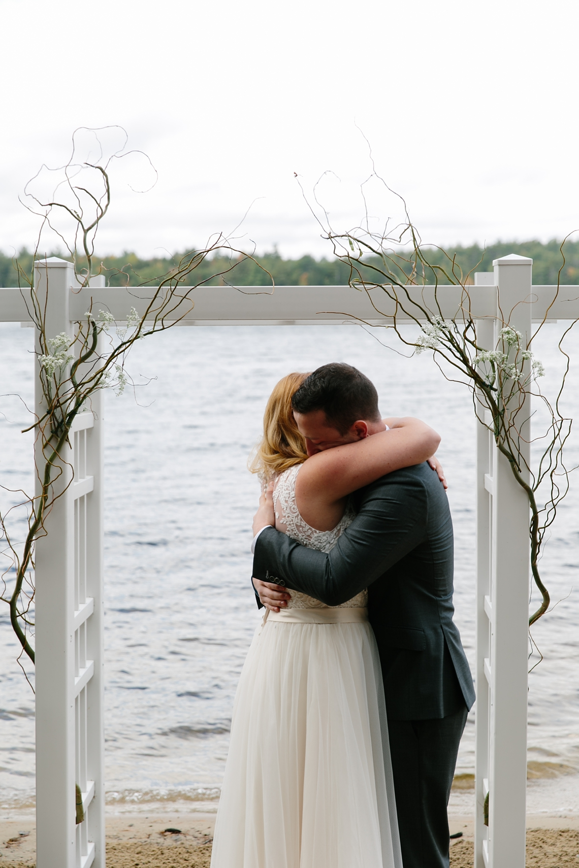 Allegra_Anderson__Photography_New_Hampshire_Wedding_Photographer_Jackson_263