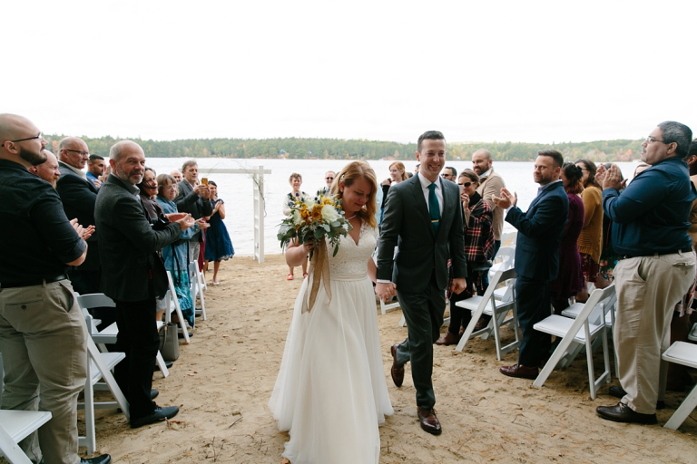 Allegra_Anderson__Photography_New_Hampshire_Wedding_Photographer_Jackson_271