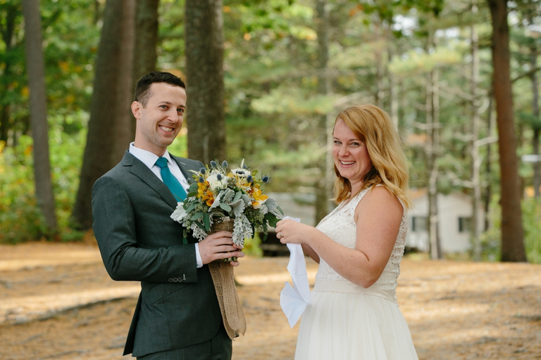Allegra_Anderson__Photography_New_Hampshire_Wedding_Photographer_Jackson_276