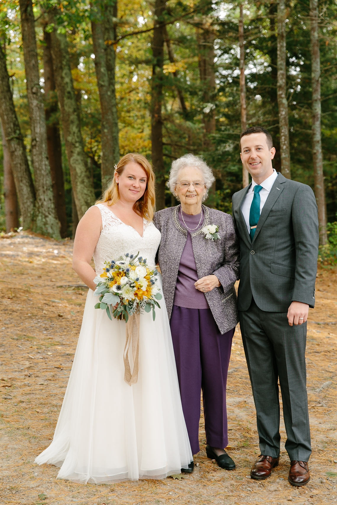 Allegra_Anderson__Photography_New_Hampshire_Wedding_Photographer_Jackson_283