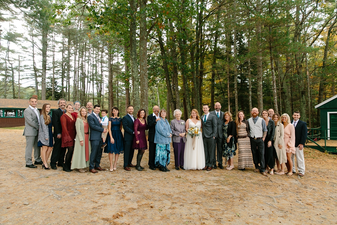 Allegra_Anderson__Photography_New_Hampshire_Wedding_Photographer_Jackson_284