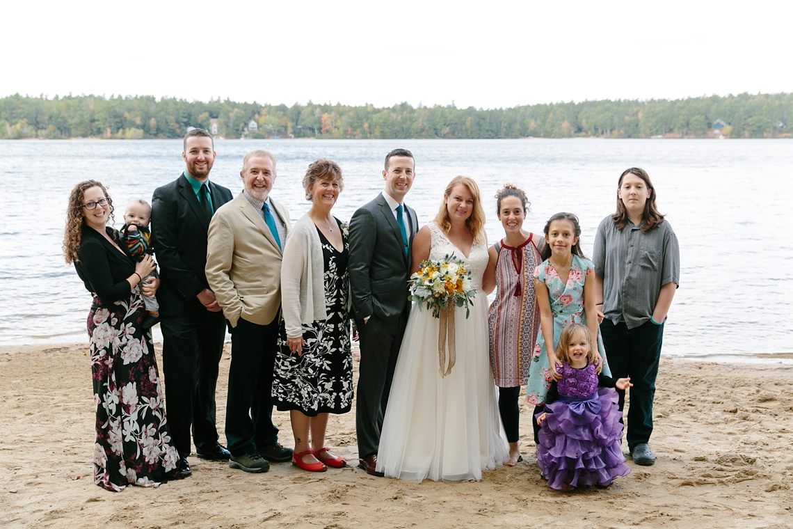 Allegra_Anderson__Photography_New_Hampshire_Wedding_Photographer_Jackson_299