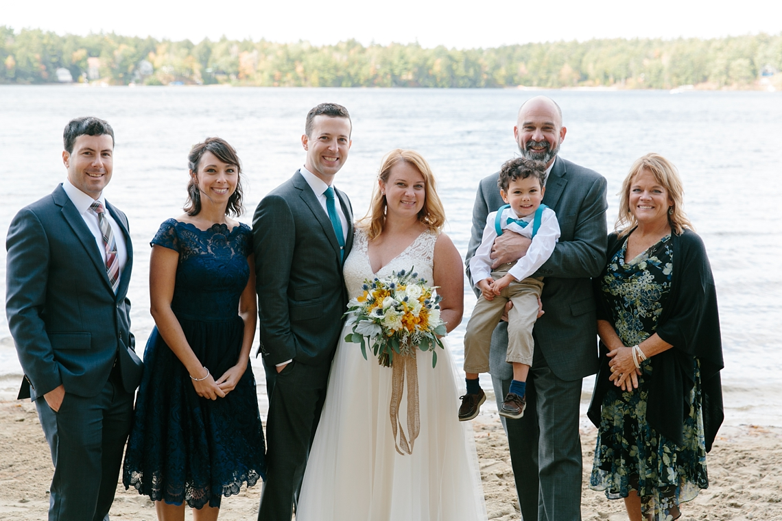 Allegra_Anderson__Photography_New_Hampshire_Wedding_Photographer_Jackson_319