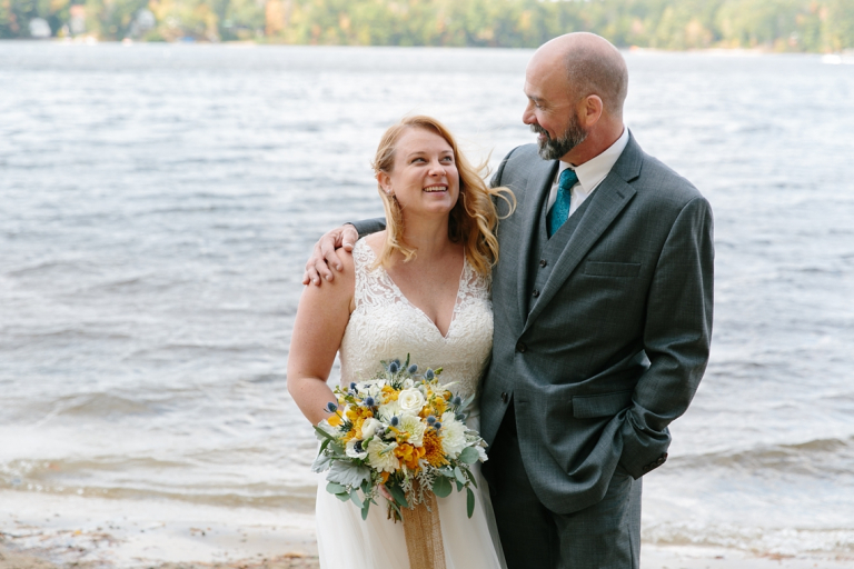 Allegra_Anderson__Photography_New_Hampshire_Wedding_Photographer_Jackson_330