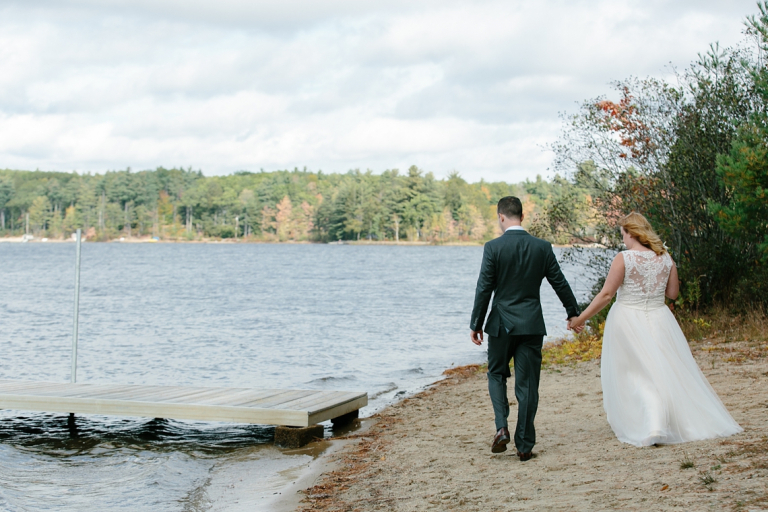 Allegra_Anderson__Photography_New_Hampshire_Wedding_Photographer_Jackson_341