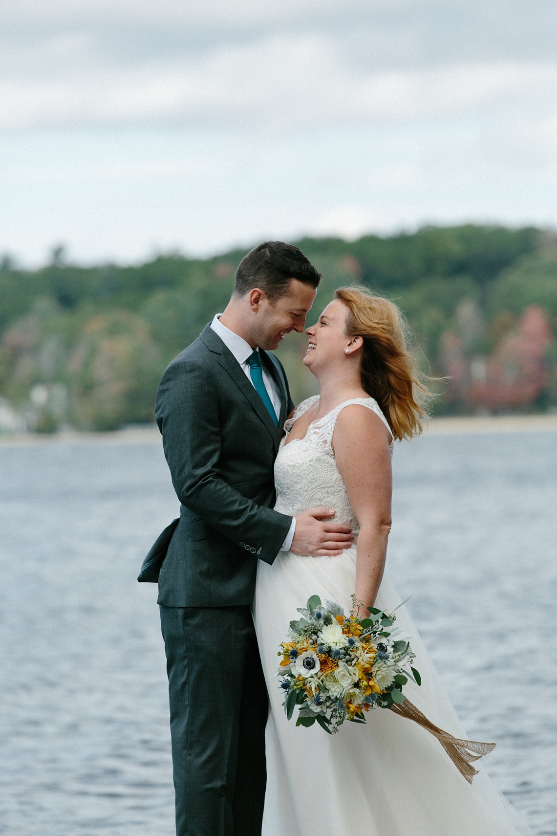 Allegra_Anderson__Photography_New_Hampshire_Wedding_Photographer_Jackson_347