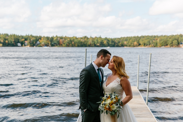 Allegra_Anderson__Photography_New_Hampshire_Wedding_Photographer_Jackson_354