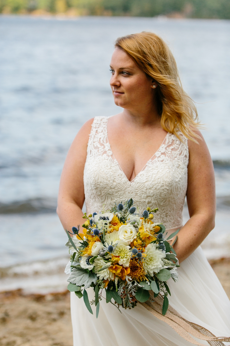 Allegra_Anderson__Photography_New_Hampshire_Wedding_Photographer_Jackson_364