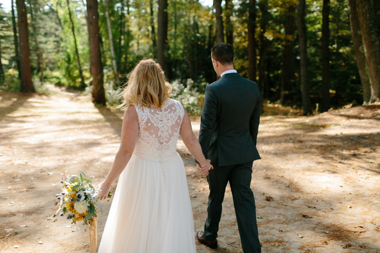 Allegra_Anderson__Photography_New_Hampshire_Wedding_Photographer_Jackson_382