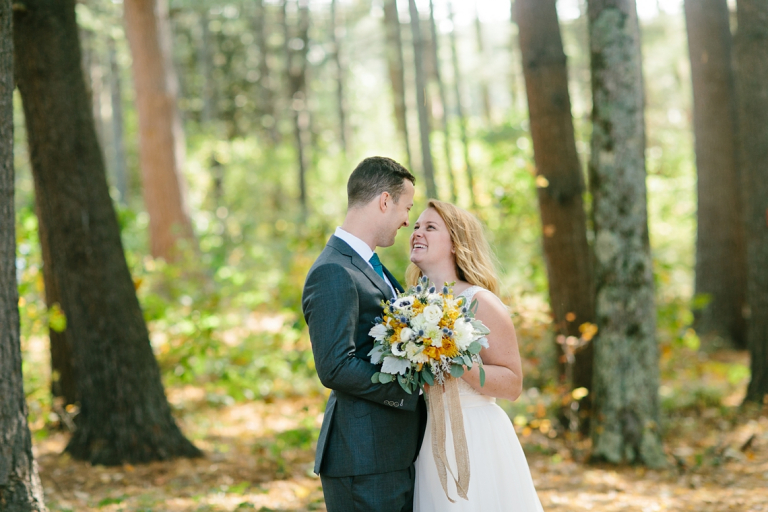 Allegra_Anderson__Photography_New_Hampshire_Wedding_Photographer_Jackson_387