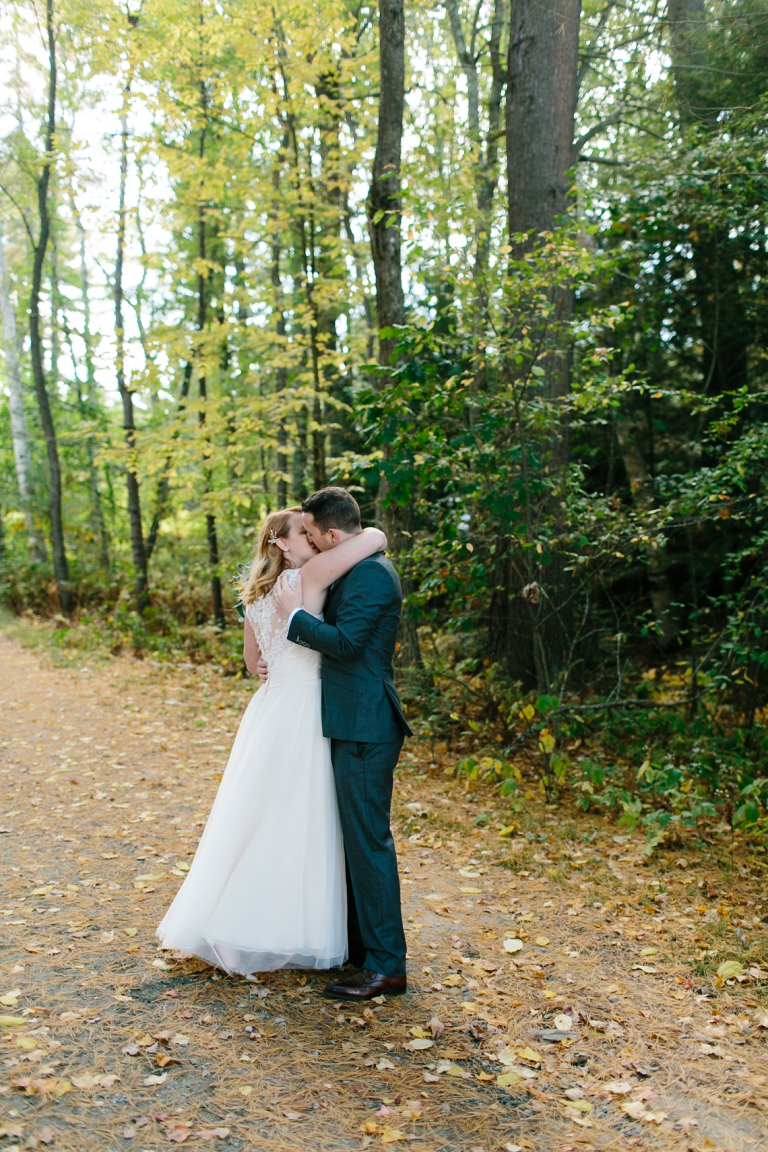 Allegra_Anderson__Photography_New_Hampshire_Wedding_Photographer_Jackson_390