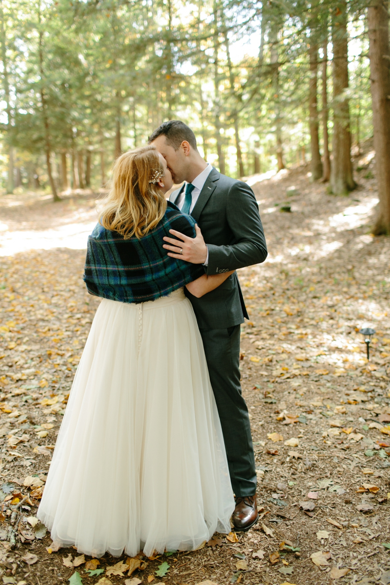Allegra_Anderson__Photography_New_Hampshire_Wedding_Photographer_Jackson_431