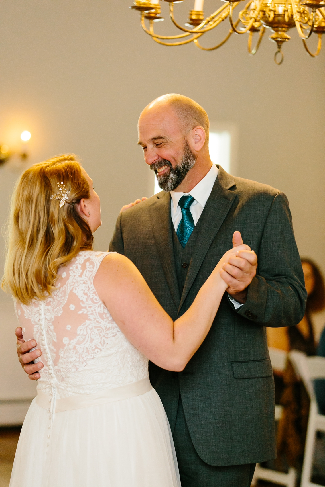 Allegra_Anderson__Photography_New_Hampshire_Wedding_Photographer_Jackson_558