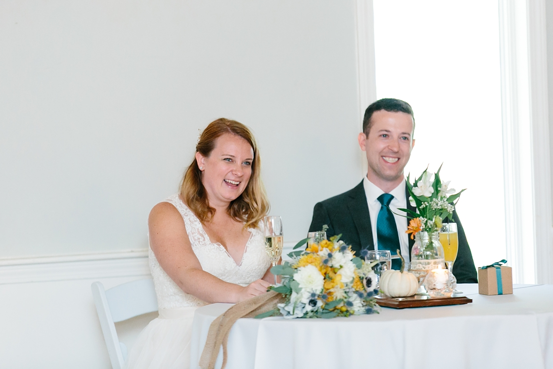 Allegra_Anderson__Photography_New_Hampshire_Wedding_Photographer_Jackson_599