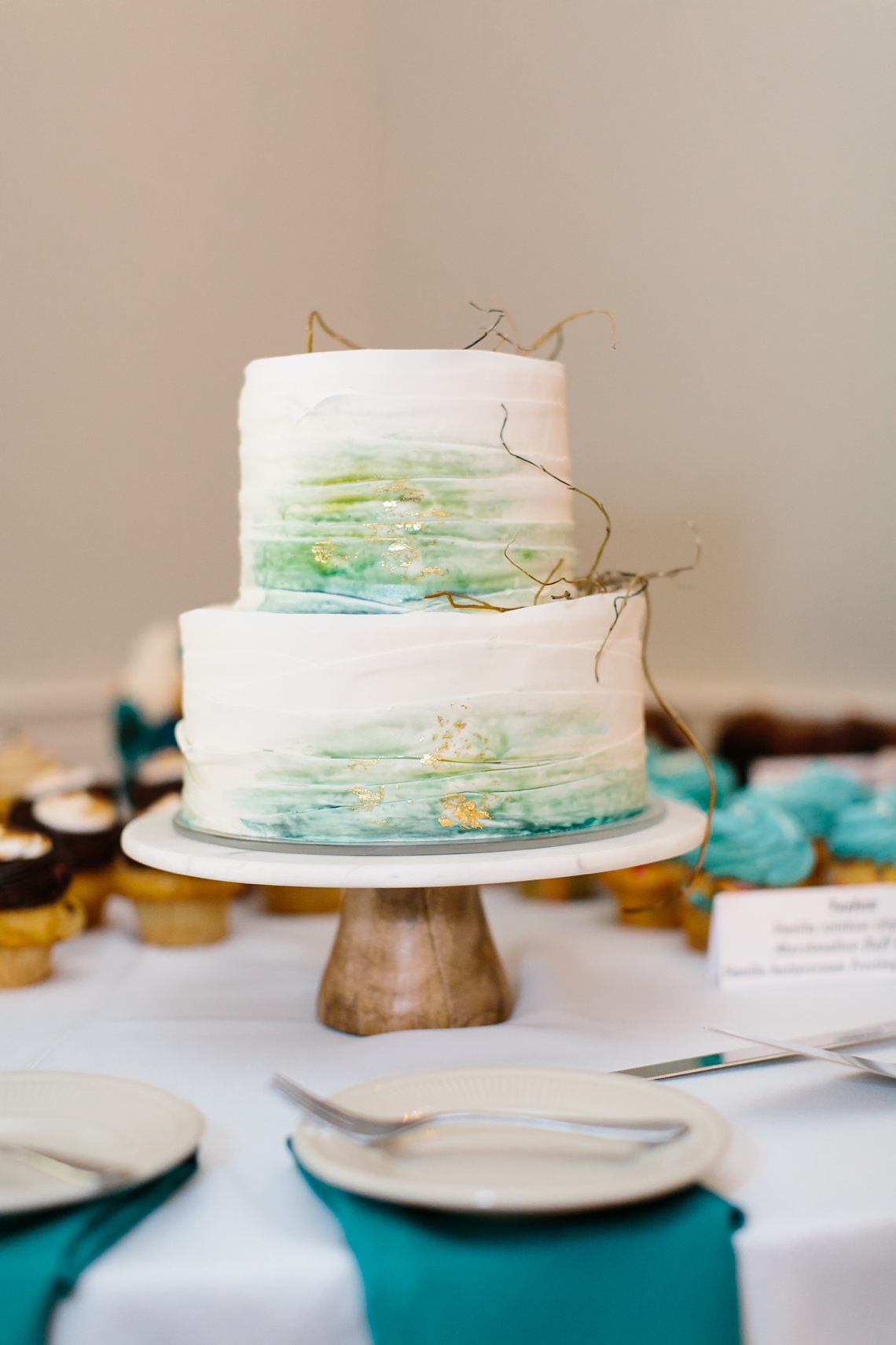Allegra_Anderson__Photography_New_Hampshire_Wedding_Photographer_Jackson_646