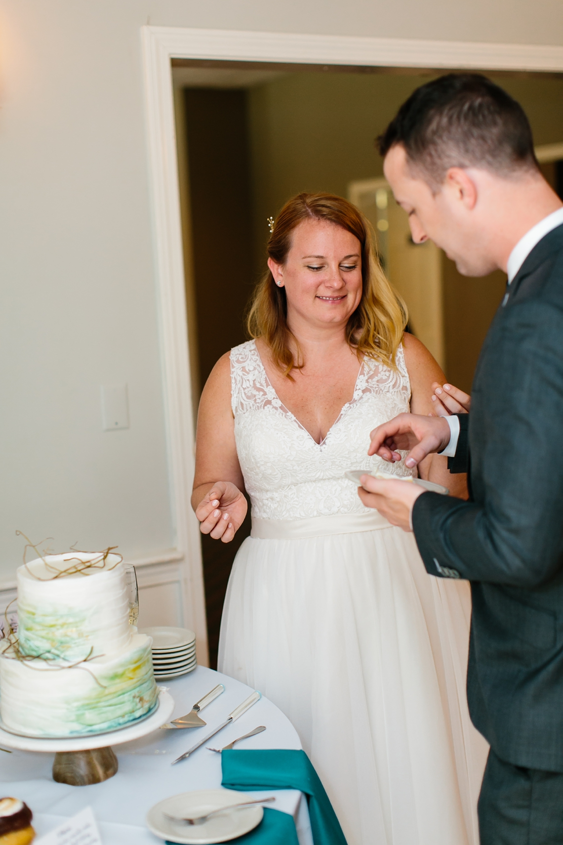 Allegra_Anderson__Photography_New_Hampshire_Wedding_Photographer_Jackson_662