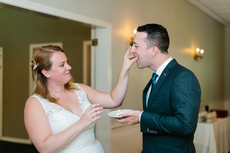 Allegra_Anderson__Photography_New_Hampshire_Wedding_Photographer_Jackson_666