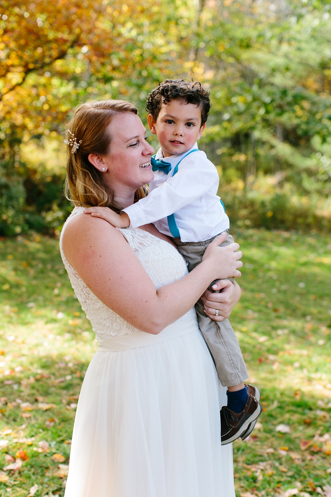 Allegra_Anderson__Photography_New_Hampshire_Wedding_Photographer_Jackson_687