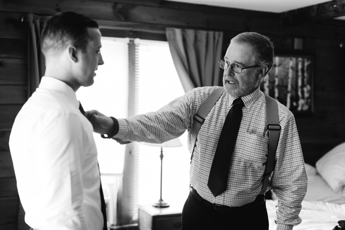 Allegra_Anderson__Photography_New_Hampshire_Wedding_Photographer_Jackson_70