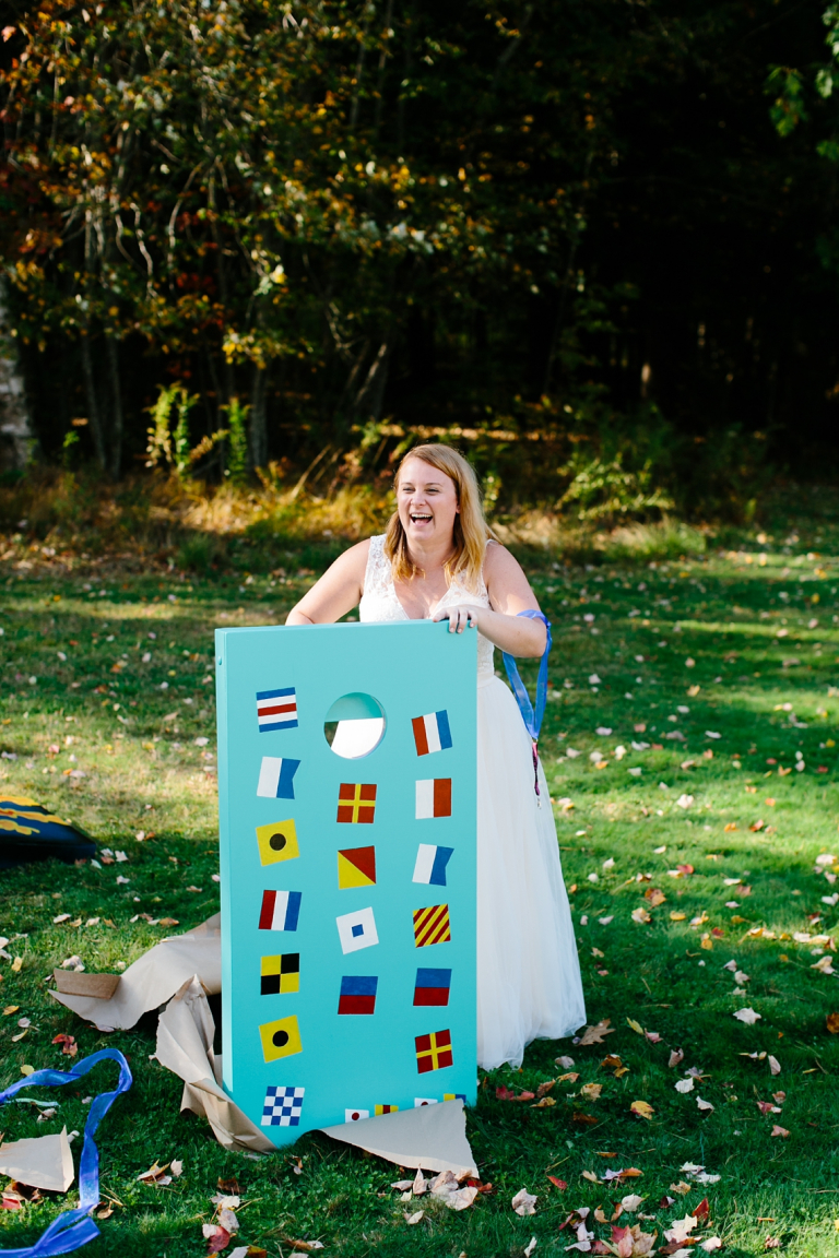 Allegra_Anderson__Photography_New_Hampshire_Wedding_Photographer_Jackson_754
