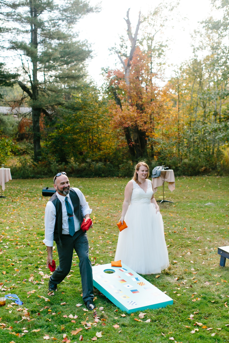 Allegra_Anderson__Photography_New_Hampshire_Wedding_Photographer_Jackson_763
