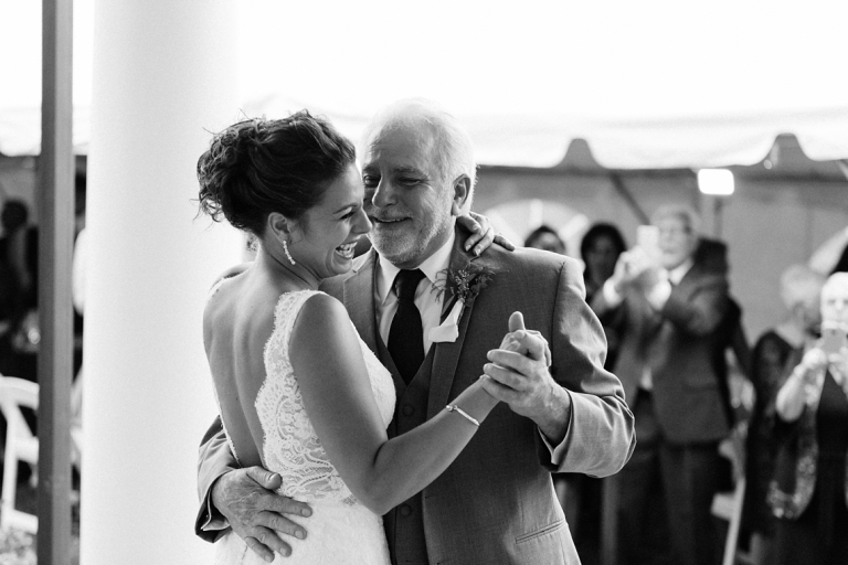 Allegra_Anderson__Photography_Connecticut_Wedding_Photographer_Old_Lyme_Private_Estate_Hartshorn_772