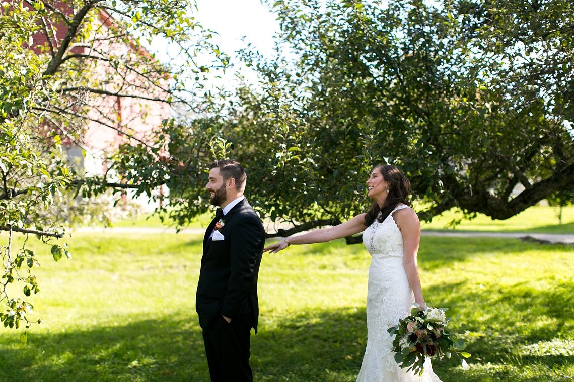 Hancock_Shaker_Village_Wedding_2017__0009