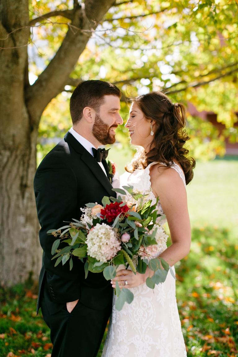 Hancock_Shaker_Village_Wedding_2017__0020