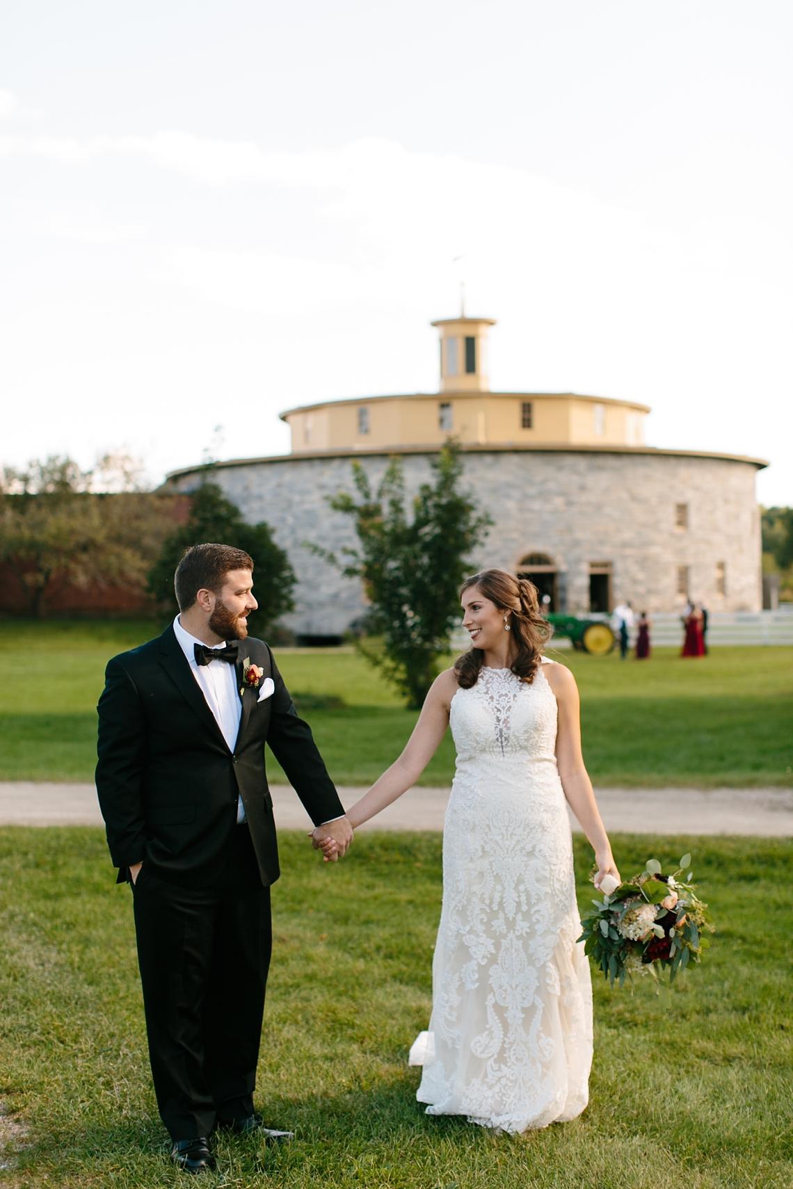 Hancock_Shaker_Village_Wedding_2017__0037