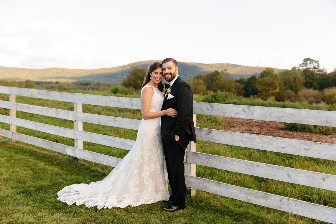 Hancock_Shaker_Village_Wedding_2017__0043